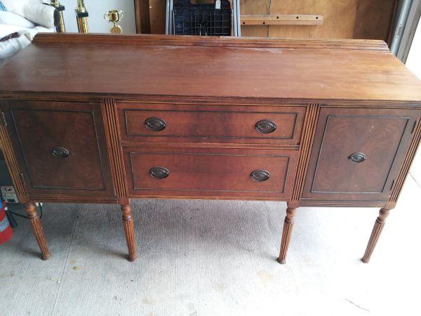 tucson antiques - craigslist