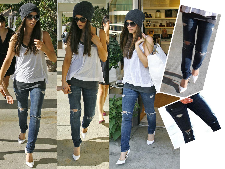 http://2.bp.blogspot.com/-zWq-plXKXd8/TbgnSw2jauI/AAAAAAAAAN4/ESZJAGg7vII/s1600/kate-beckinsale-torn-jeans1.jpg