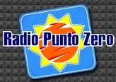 TUTTE LE RICETTE DELL'ANTRO IN RADIO