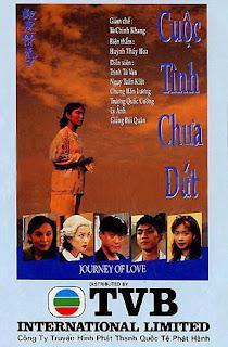 Xem Phim Ân Tình Chưa Dứt - An Tinh Chua Dut Full