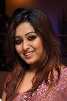 Sexy Bengali Teen Actress