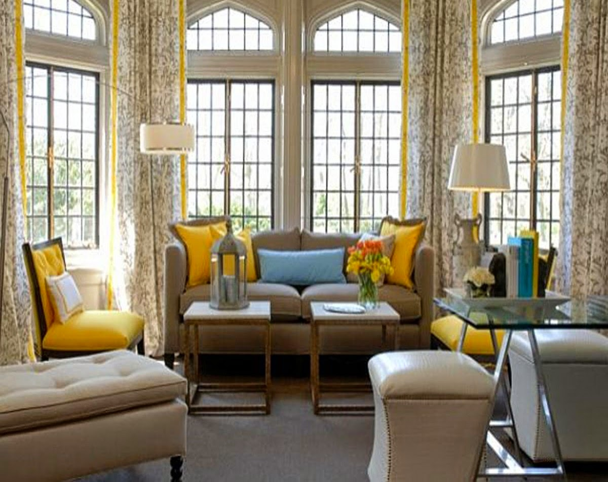 Country living room ideas on a budget Budget living room ideas