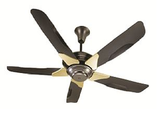 Hobby In Electronics Remote Control Regulated Ceiling Fan