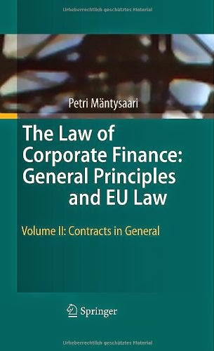 http://www.kingcheapebooks.com/2015/03/the-law-of-corporate-finance-general_68.html