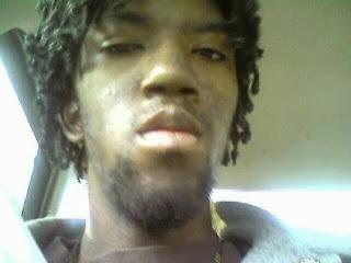 AeroSei, single man (25 yo) looking for woman date in United States