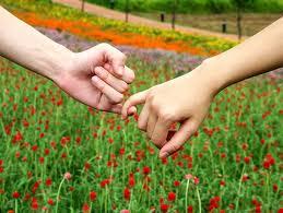ماهي اداب المعاشرة الزوجية والتعريف الصحيح لها؟؟