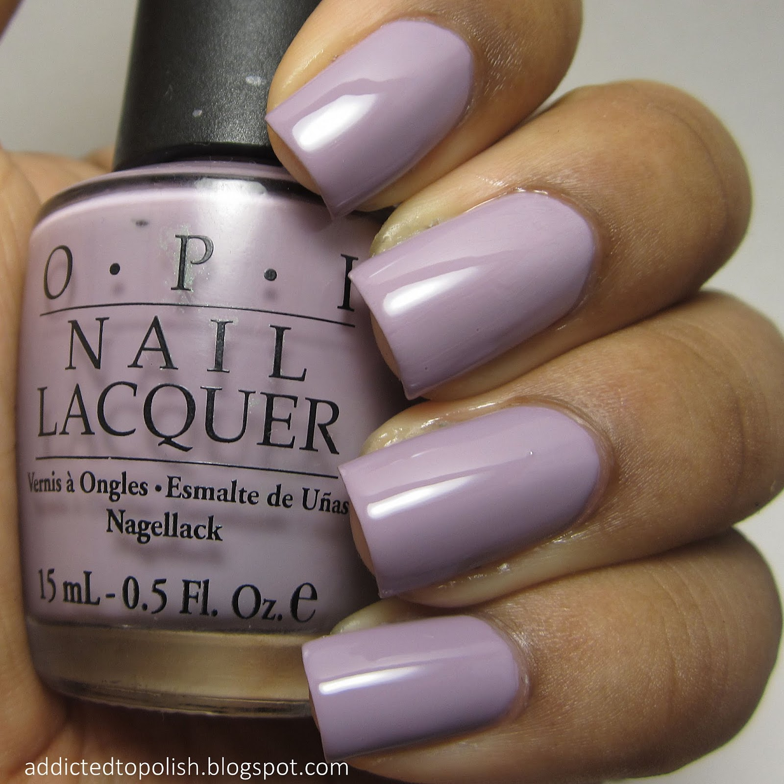 OPI-Done-Out-in-Deco-South-Beach-Collection