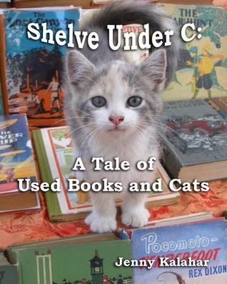 https://www.goodreads.com/book/show/15708294-shelve-under-c
