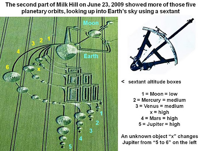 Crop Circle --> Llegada de Cometa o Planeta (Junio 2011) Milkhillx-2%255B1%255D