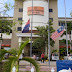 Sultan Johor titah bendera separuh tiang hormati nahas MH370