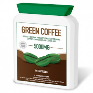 http://naturallabs.it/68,green-coffee-extract.html