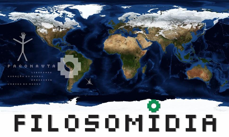 Image Result For Futuro Do Preterito