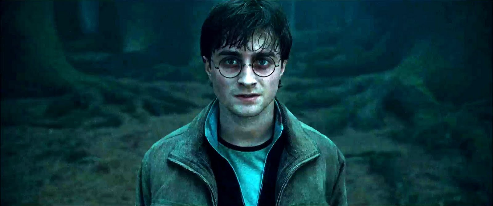 http://2.bp.blogspot.com/-zX2S1ncrn3g/TiDRONfAtEI/AAAAAAAAAlw/ILMzii2g7vk/s1600/Harry+Potter+and+the+Deathly+Hallows.jpg