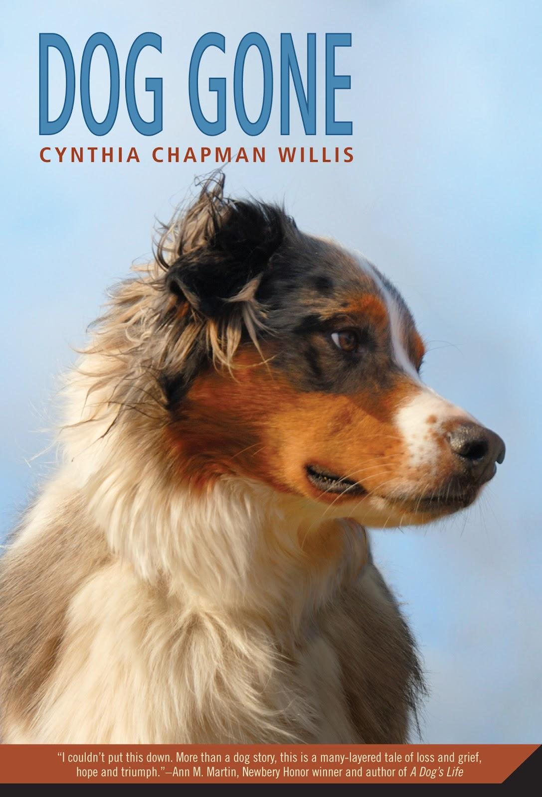 A Dog S Life Ann Martin