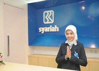 Lowongan kerja terbaru PT Bank BRI Syariah Untuk Lulusan D3 dan S1 Fresh Graduate dan Berpengalaman, lowongan kerja bank november 2012