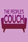 The Peoples Couch S04 Special The Best Of Bravo