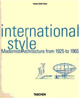 international style sejarah desain grafis golono 41 desain
