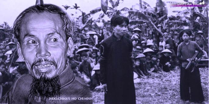 Những sự thật không thể chối bỏ Hochiminh-ccrd3as-danlambao