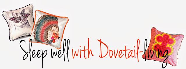 http://www.dovetail-living.com/