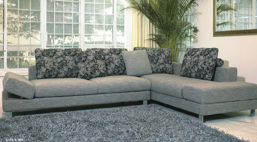 Sofa sets new design room sofa set for 7 seater living room