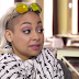 During E ! Interview, Raven Symoné says she comes from every continent in Africa