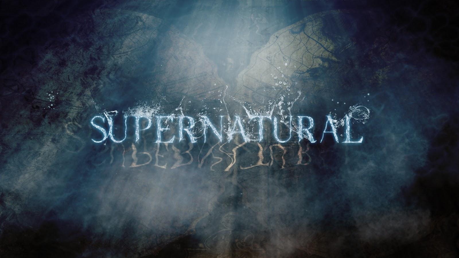 http://2.bp.blogspot.com/-zX858c29Rjo/UVEupGh6FII/AAAAAAAACAo/7oxxD6RyWzE/s1600/supernatural_wallpaper_by_thatsavior-d52at0v.jpg