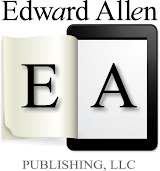 Edward Allen Publishing, LLC