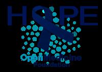 Vad är Open Medicine Foundation?