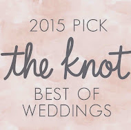 The Knot Best of 2015