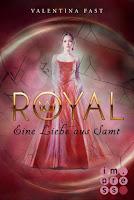 http://www.amazon.de/Royal-Band-Eine-Liebe-Samt-ebook/dp/B018XTH1O2/ref=sr_1_1?ie=UTF8&qid=1451058476&sr=8-1&keywords=royal+6