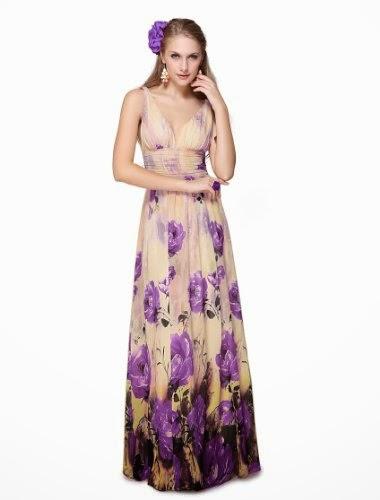 http://astore.amazon.com/clothes0a2-20/detail/B008KGWBEY