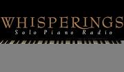 ESCUTE A SOLO PIANO RÁDIO