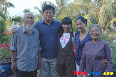 Phim Hạnh Phúc Mong Manh [50/50 Tập] Việt Nam Online