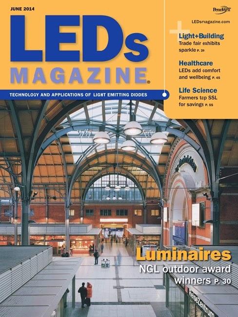 http://digital.ledsmagazine.com/ledsmagazine/201406?pg=1#pg1