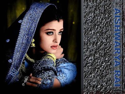 Aishwarya Rai_b.jpg