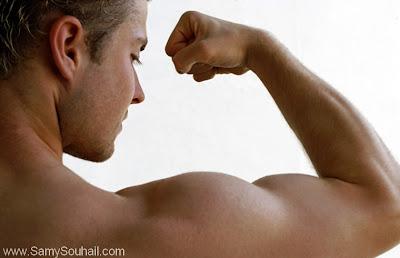 أفضل 6 أغذية تُساعد على نمو العضلات بعيداً عن اللحوم