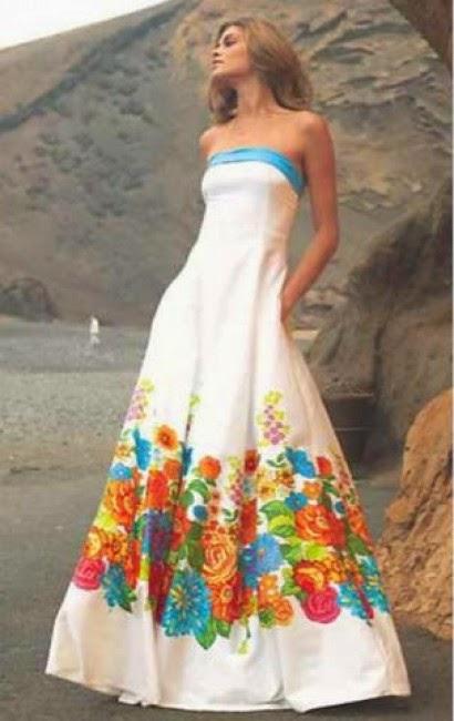 Si eres un apasionado de México, organiza tu boda completamente mexicana.