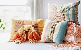 almofadas-decorando2