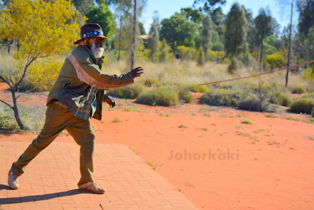 Australian-Aboriginal-Food