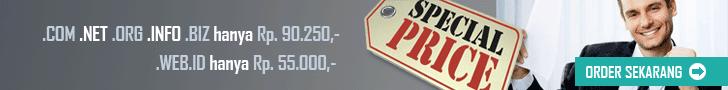My ID Webhost