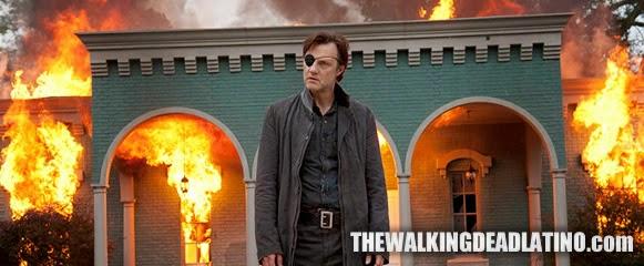 The Walking Dead 4x06