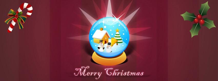 anh bia noel+%2815%29 Bộ Ảnh Bìa Giáng Sinh Cực Đẹp Cho Facebook [Full]   LeoPro.Org  ~