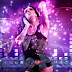 ONLY VIP MUSIC DANCE CLUB / CLUB HOUSE PACK 13 TRACK