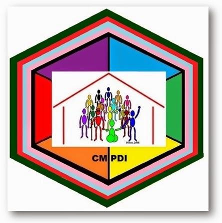 Curso de Mestrado Profissional em Diversidade e Inclusão - CMPDI-UFF