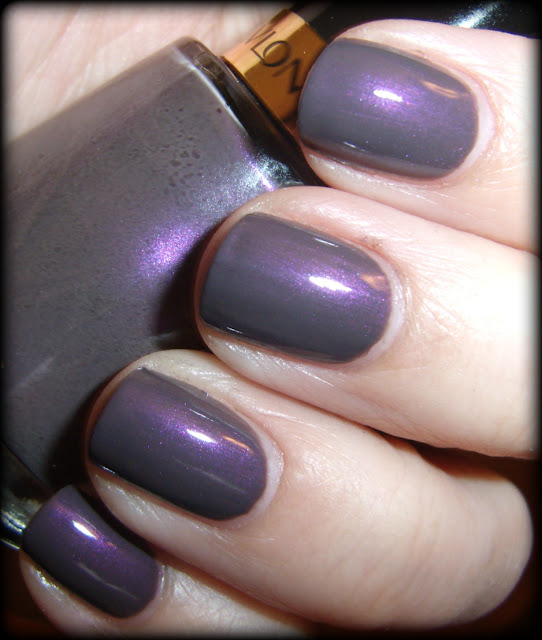 how to fix nail polish touched too early