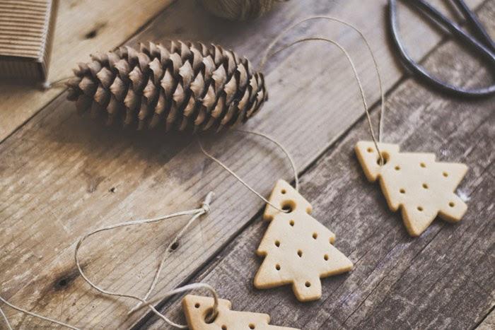 Feliz Navidad La Chimenea de las Hadas