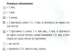 http://www.vyazemsami.ru// Пуловер с воротником хомут Схемы