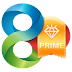Download GO Launcher EX Prime APK for Android