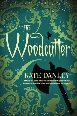 https://www.goodreads.com/book/show/16128504-the-woodcutter