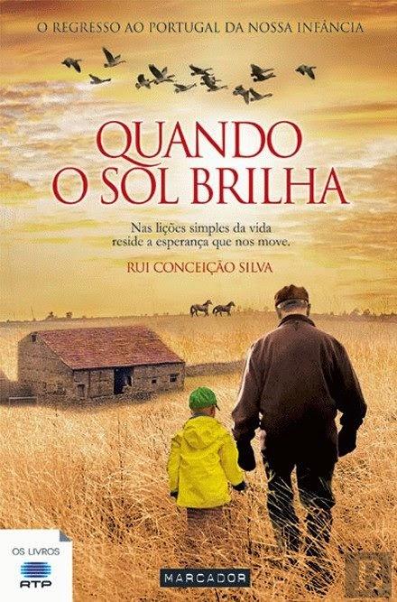 http://www.wook.pt/ficha/quando-o-sol-brilha/a/id/16191357